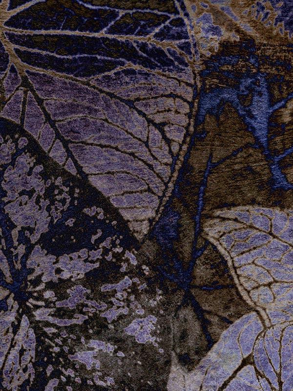 Walk at dusk tapety na wymiar Byzantine Splendor