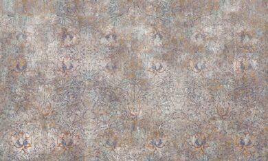 Thicked tapeta na wymiar Byzantine Splendor