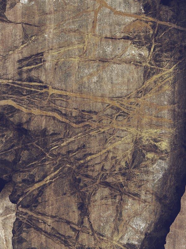 Syllipsi tapeta na wymiar Byzantine Splendor