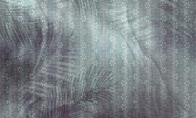 Zair tapeta na wymiar Byzantine Splendor