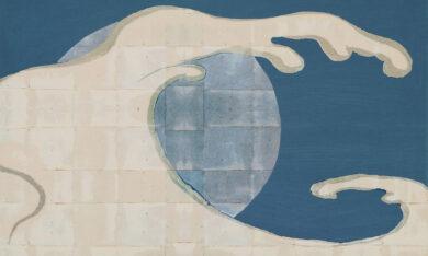 Nippon IV tapeta na wymiar Byzantine Splendor