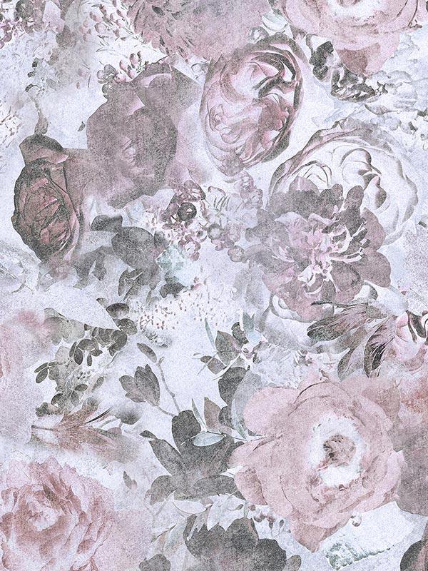 Serenity tapeta na wymiar Byzantine Splendor