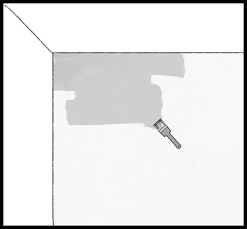 Instrukcja montażu- Byzantine Splendor
