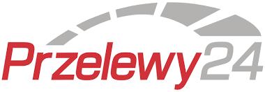 przelewy_24_logo