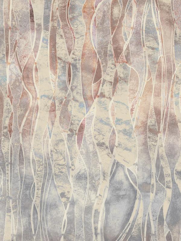 tapeta abstrakcja Etna